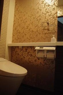 オフィス探しコンサルタントのブログ(オフィスのウンチク1000)-トイレ