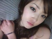 gacia(ガシァ)のくるっとまわって♪ハィ、blog!!!-P1011071.jpg