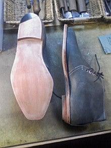 新・靴工房の茶の間-100417_2327~01.jpg