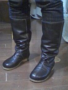 新・靴工房の茶の間-100417_1820~01.jpg