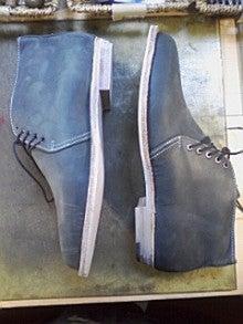 新・靴工房の茶の間-100417_2232~01.jpg