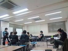 $川田希オフィシャルブログ「Sugar & Spice」Powered by Ameba-CA3G0704.jpg