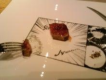 $川田希オフィシャルブログ「Sugar & Spice」Powered by Ameba-CA3G0695.jpg