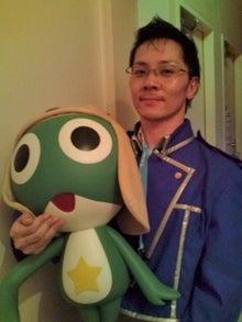 ニルギリス オフィシャルブログ Powered by Ameba-F1072783.jpg