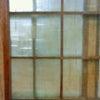 ■ナイト・キャップは可奈子のブログ■@永福シェアハウス二番館・鯛象の画像