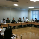 士業勉強会「SAMURAI DAMASHII」第3回セミナー開催報告の記事より