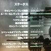結局黙々とプレイしているのはCall of Duty:Modern Warfare 2の画像