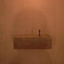 本間印鋪オフィシャルブログ|創業1900年の老舗ハンコ屋四代目インポー修行日記-100418_8.jpg