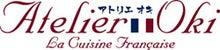 "Oki's blog ""アトリエ・オキ"""