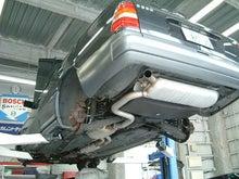 ベンツ AMG ポルシェの輸入車中古車販売、買取、修理の輸入車専門店ガレージカレントのブログ