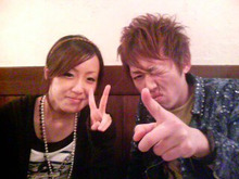 shima.blog2-20100418213045.jpg