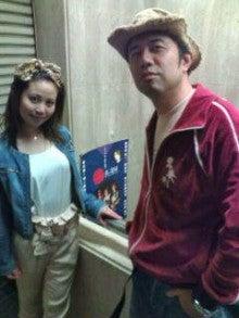 円 美穂オフィシャルブログ「マドミの何しとーん??」