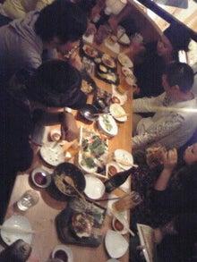 居酒屋HUB group  南風見一樹~かずきんぐ~ の「明日やろうは馬鹿野郎!!」-100418_2008~01002.jpg