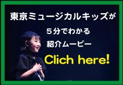 $◆作詞作曲家まきりかのブログ