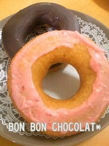 BON  BON  CHOCOLAT*-100418_1506~020001.jpg