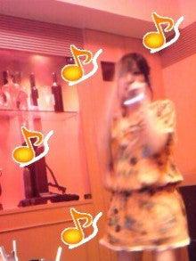 田中れいなオフィシャルブログ「田中れいなのおつかれいなー」Powered by Ameba-100419_191543_ed.jpg