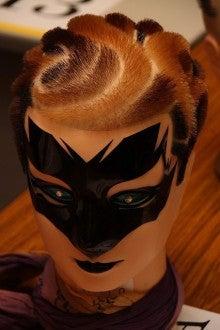 $Hair  Salon  TODA-2010競技会