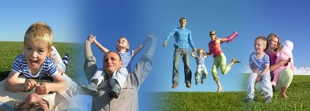 ReFit スポーツセラピー -Healthy Mind & Body-