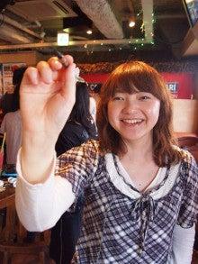AQUA GIFT(アクアギフト) 副店長ブログ-10
