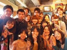 AQUA GIFT(アクアギフト) 副店長ブログ-11