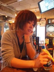 AQUA GIFT(アクアギフト) 副店長ブログ-1