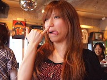 AQUA GIFT(アクアギフト) 副店長ブログ-9