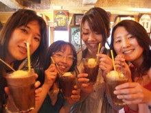 AQUA GIFT(アクアギフト) 副店長ブログ-2