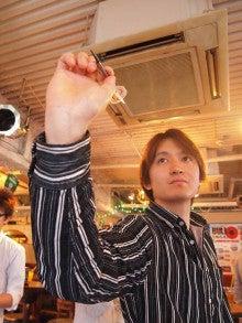 AQUA GIFT(アクアギフト) 副店長ブログ-3