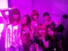 熊田曜子 オフィシャルブログ powered by Ameba-F1002487.jpg