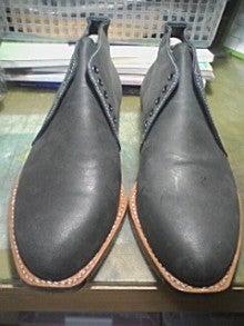 新・靴工房の茶の間-100420_2304~03.jpg