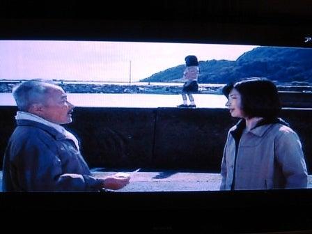 ラブホテル 小豆島 島内観光モデルコース:天使のラブレターコース