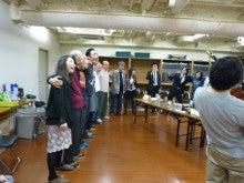 文学座ファミリーシアター わが町公式ブログ