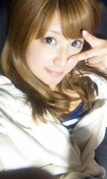 矢口真里オフィシャルブログ 初心者です。 Powered by Ameba-image0003.jpg