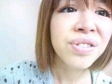 あやまんJAPANオフィシャルブログPowered by Ameba-100421_1839~010001.jpg