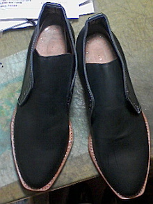 新・靴工房の茶の間-100421_2244~01.jpg