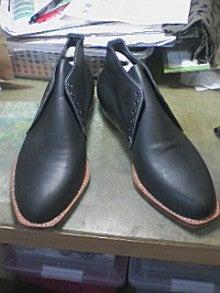 新・靴工房の茶の間-100421_2225~01.jpg