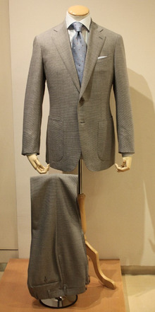 VESTA-Jacket+Pants=Suits_4.jpg
