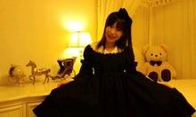 ☆チュイン島のお姫様のHAPPY DIARY☆-100421_2312_010001