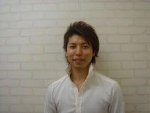 茨城県北茨城市磯原町の理容室ヘアーメイクサトーのはさみのひとりごと-たかひこ