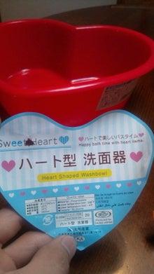 へっぽこ+ さんのブログ-20100416212551.jpg