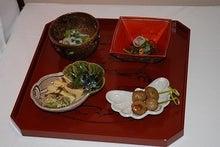 酒米石川門のブログ