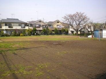 東京散歩道