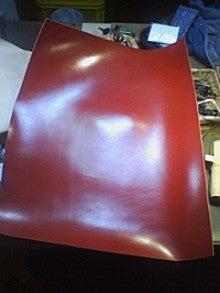 新・靴工房の茶の間-100423_2241~02.jpg