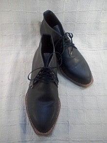 新・靴工房の茶の間-100423_2310~01.jpg