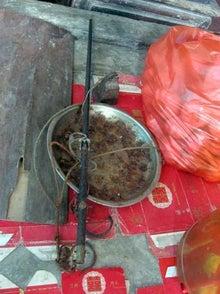 バンコクの街角から-A100414_6
