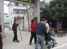 バンコクの街角から-A100414_1