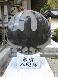 https://stat.ameba.jp/user_images/20100424/18/maichihciam549/85/f1/j/t02200293_0240032010509817023.jpg