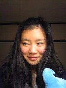 蒲田華恵オフィシャルブログ「HanaeBlog」Powered by Ameba-100424_1924~01.jpg