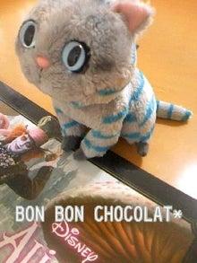 BON  BON  CHOCOLAT*-100424_1601~010001.jpg