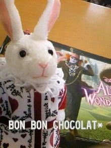 BON  BON  CHOCOLAT*-100424_1606~010001.jpg